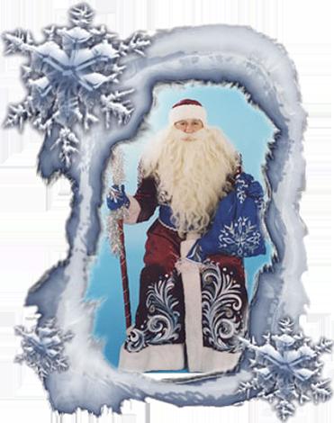 Песни агузаровой а снег идет
